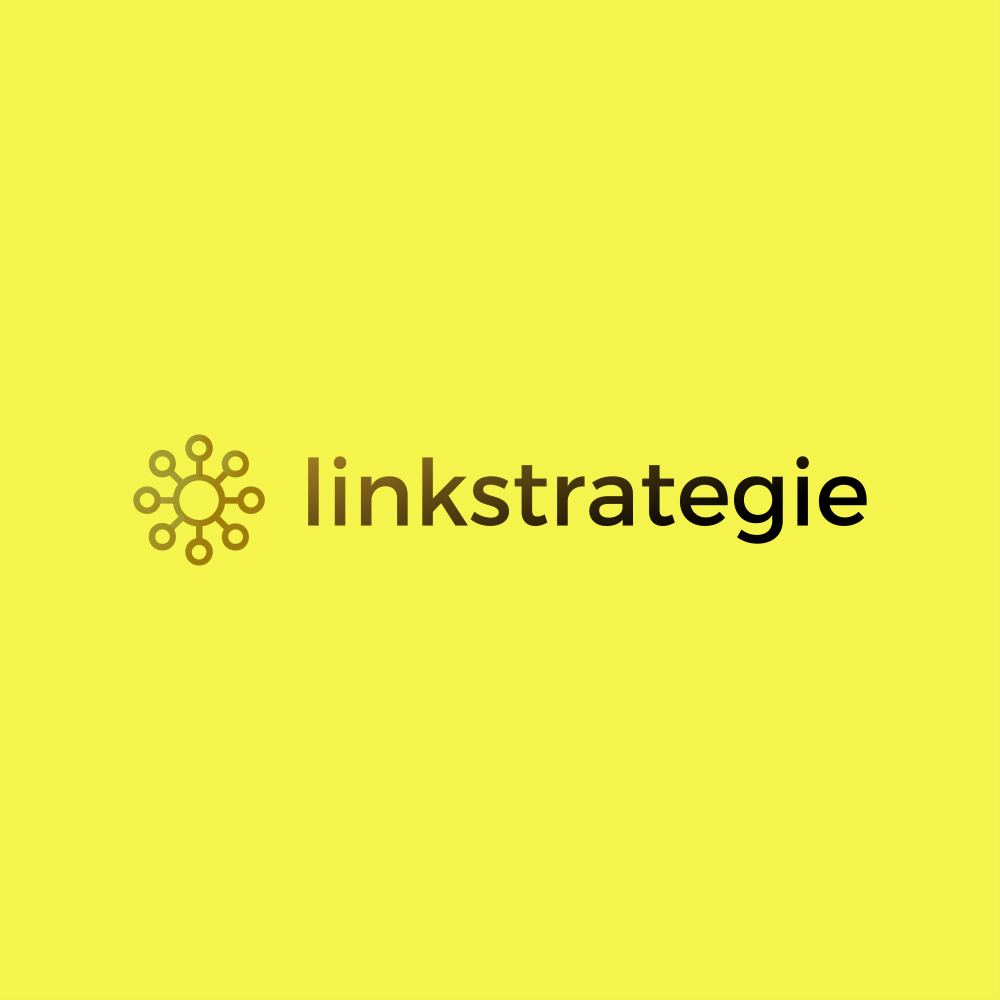 Linkstrategie